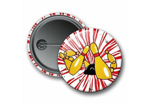 Eindje Eindje Button Bowling Pins