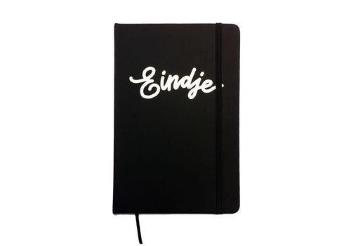 Eindje Eindje Notebook a5