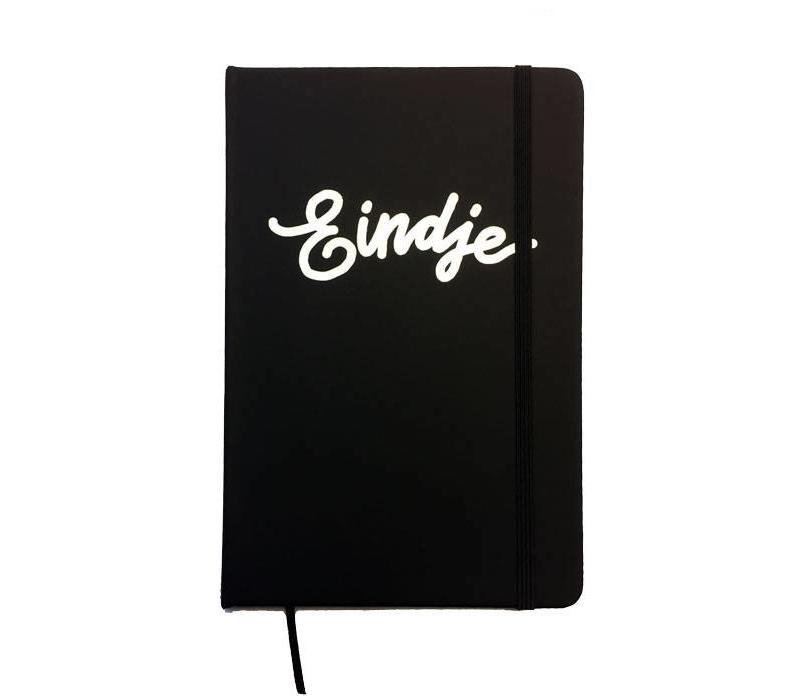Eindje Notebook a5
