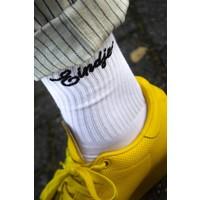 Eindje Sport Sock