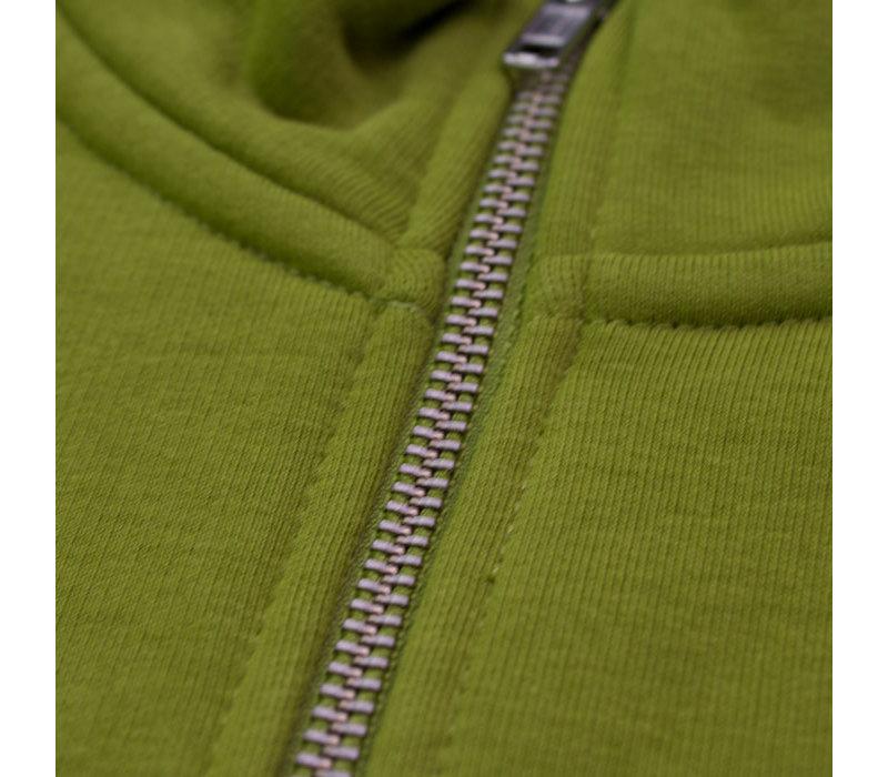 Eindje Lets's Go South Women's Half Zip  Sweatshirt