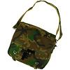Eindje Eindje Camouflage  Army Schoulder Bag
