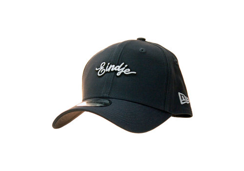Eindje Eindje New Era 9FORTY® Cap | Graphite