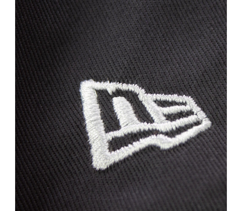 Eindje New Era 9FORTY® Cap | Black