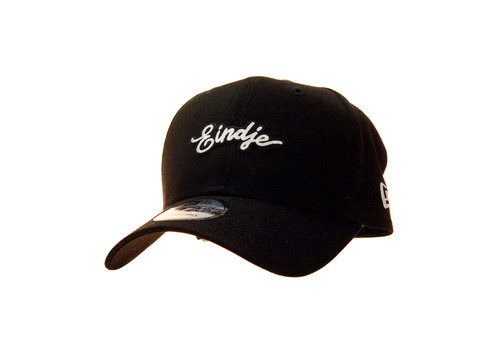 Eindje Eindje New Era 9FORTY® Cap | Black