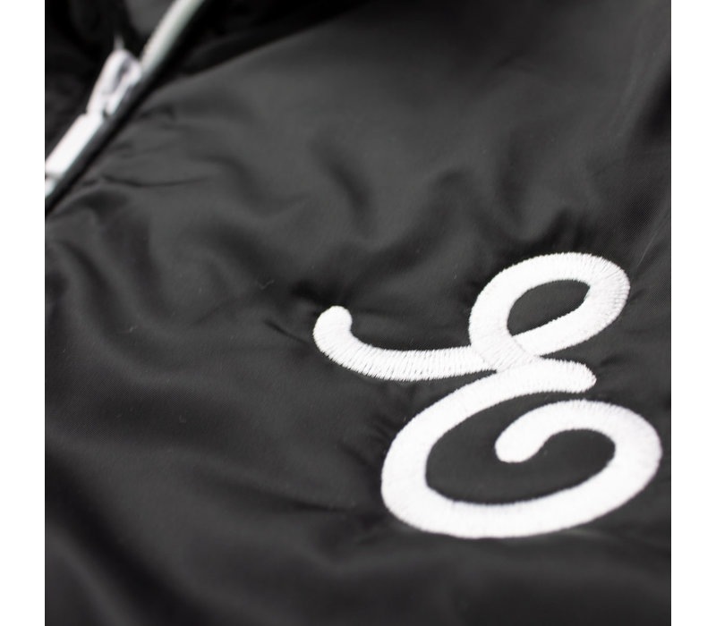 Eindje Logo Jas