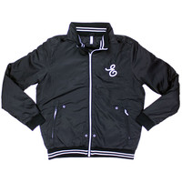 Eindje Logo Jacket