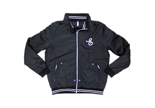 Eindje Eindje Logo Jacket