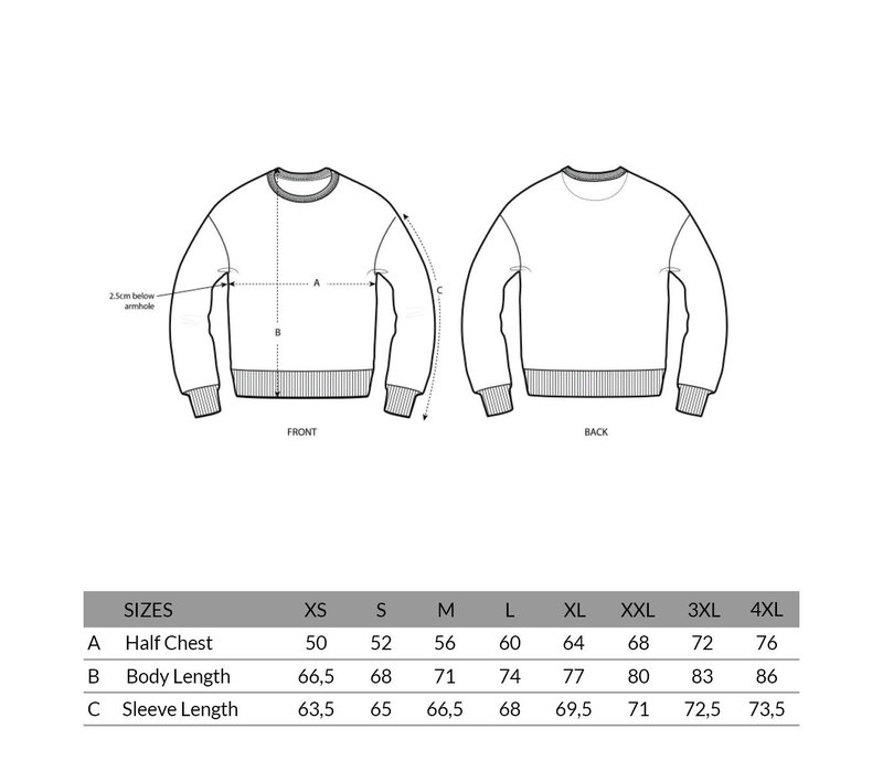 Eindje Pins Lightweight Sweater Navy