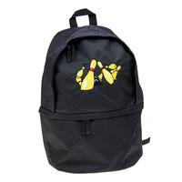 Eindje Pins Backpack