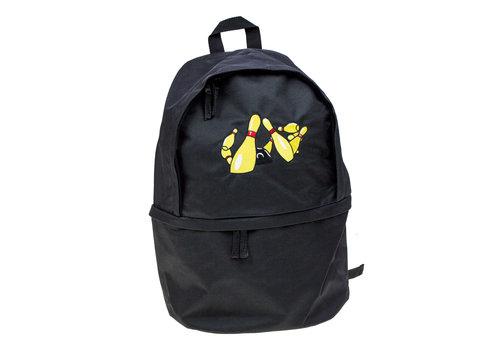 Eindje Eindje Pins Backpack
