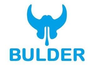 Bulder