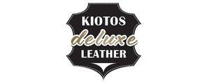 KIOTOS Leather