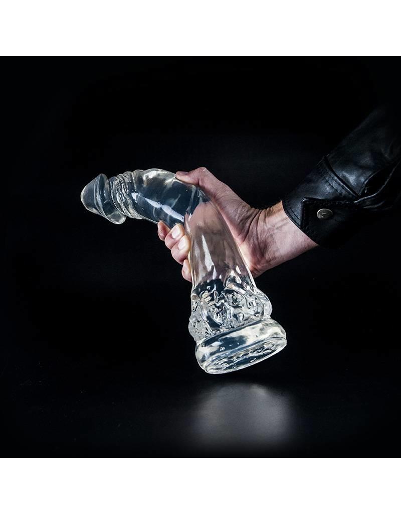 Dark Crystal Dark Crystal Transparent - 07