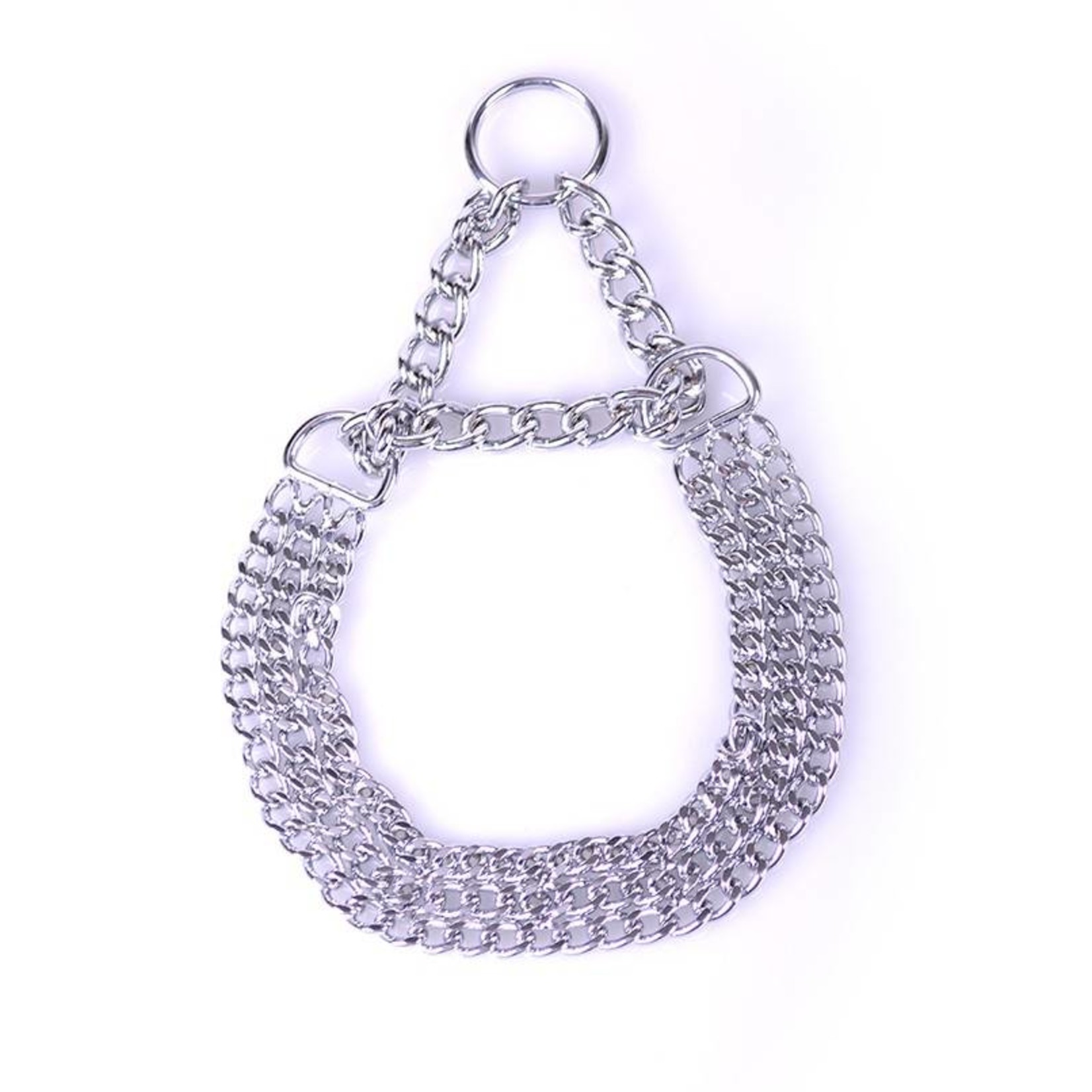 KIOTOS Chain Collar