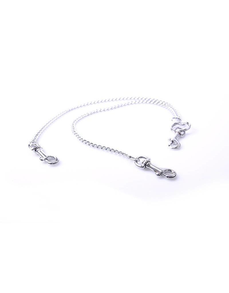 KIOTOS Linking Chain with Connectors - 3way