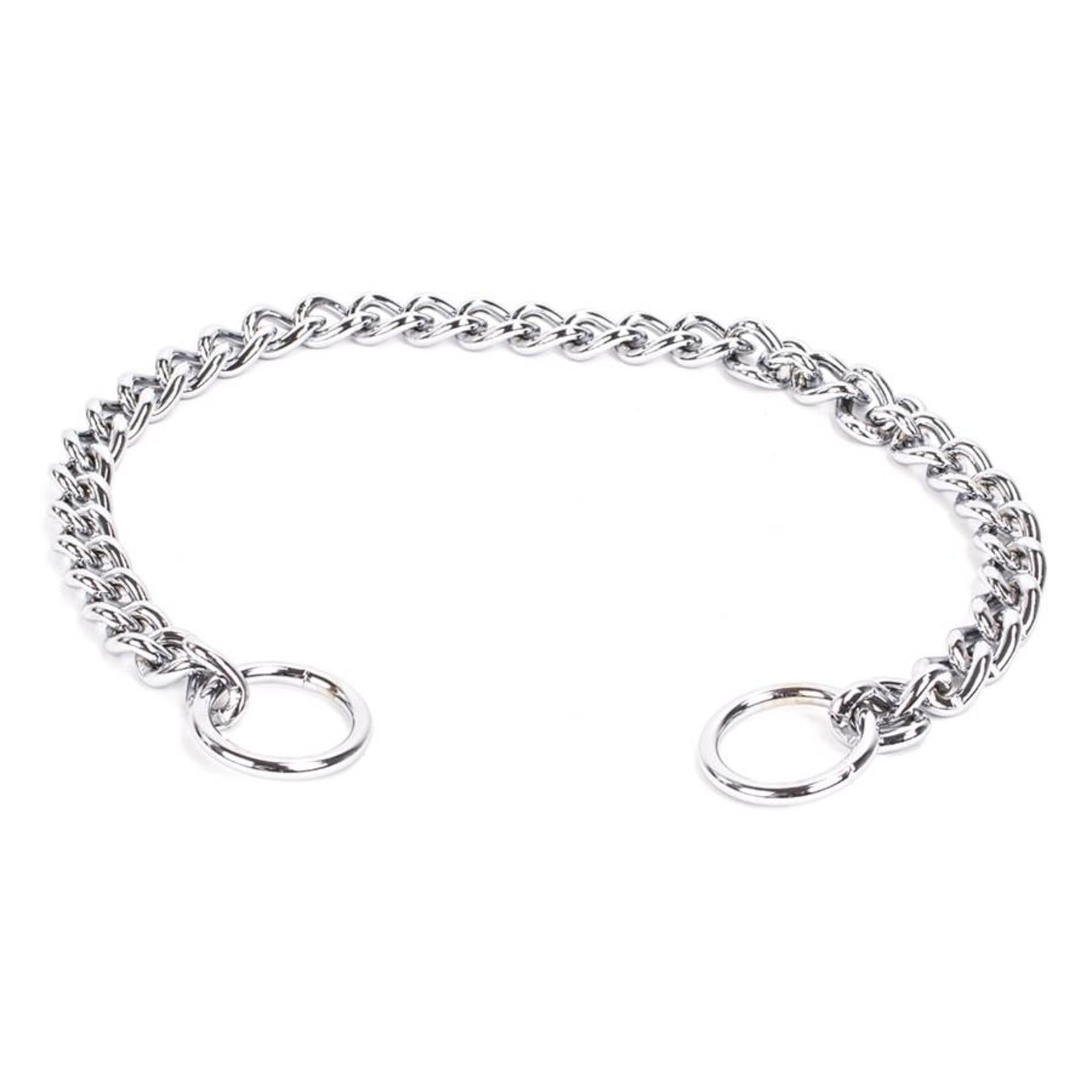 KIOTOS Chain - Medium