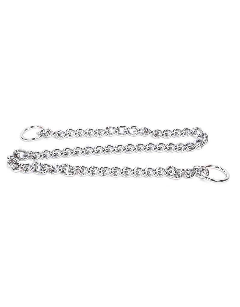 KIOTOS Chain - Large