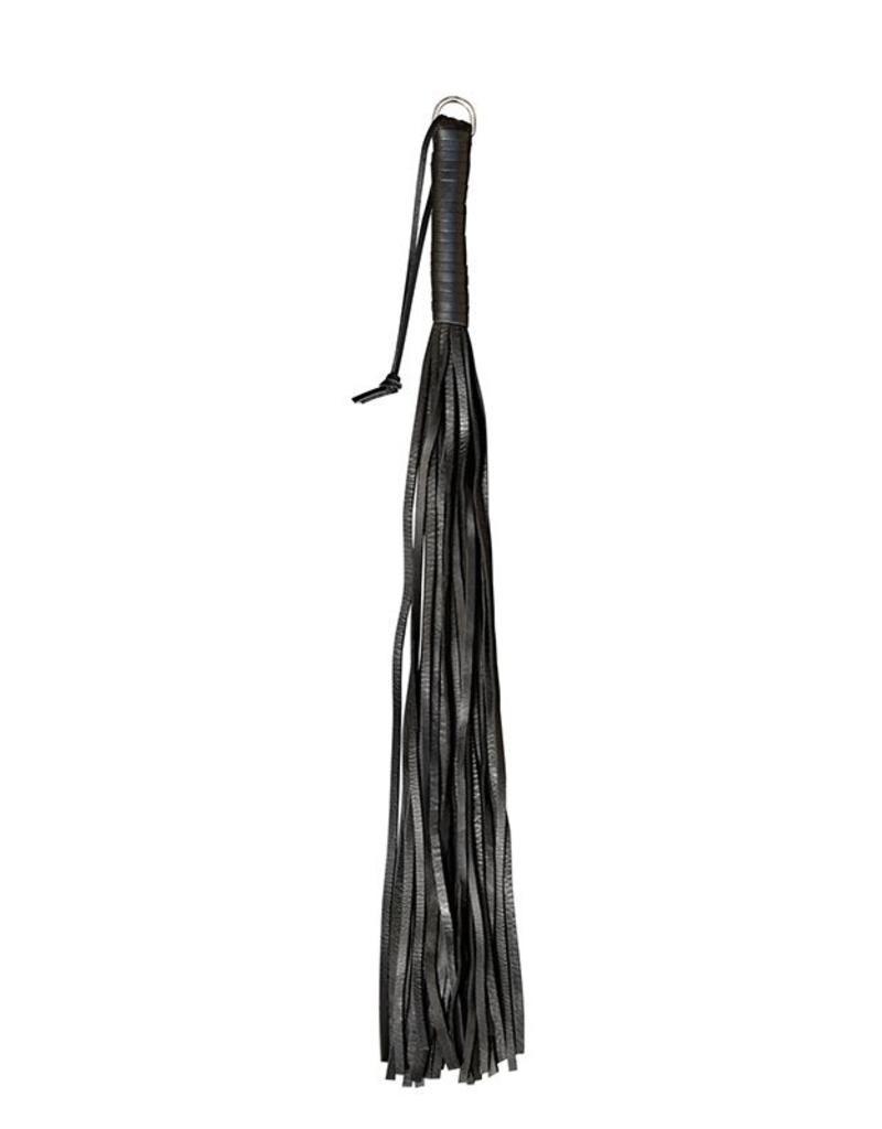 KIOTOS Leather Bruno - 24 strings