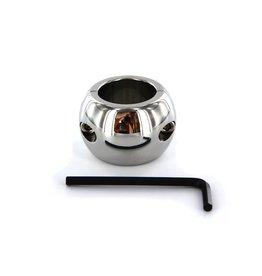 KIOTOS Steel Oval Ballstretcher - 30 mm