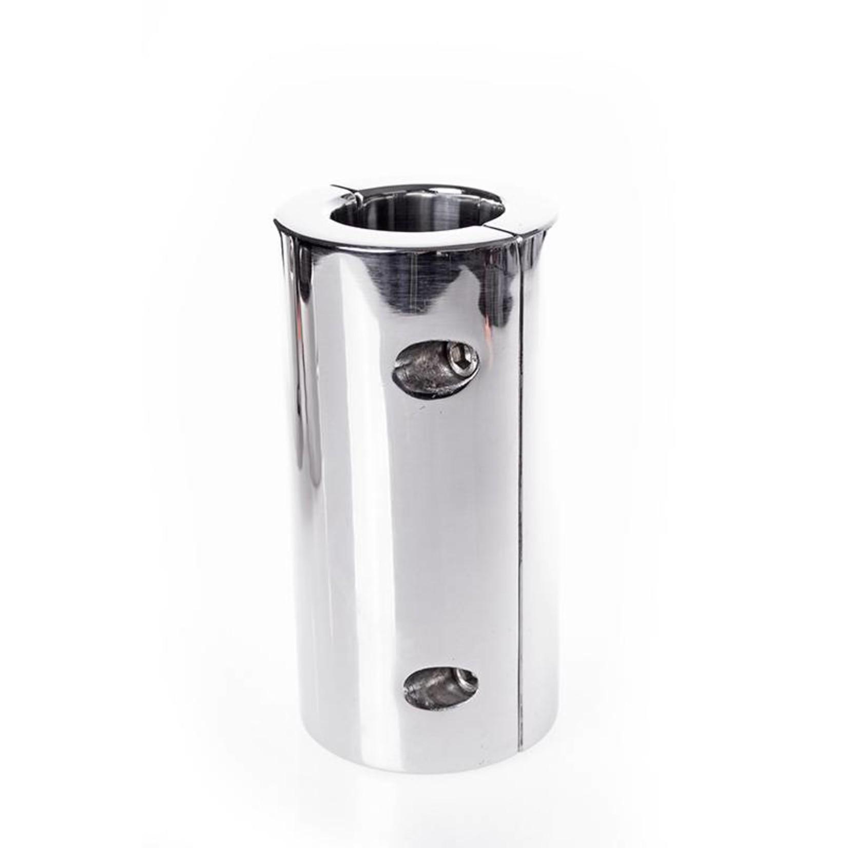 KIOTOS Steel Extreme Ballstretcher - 120 mm