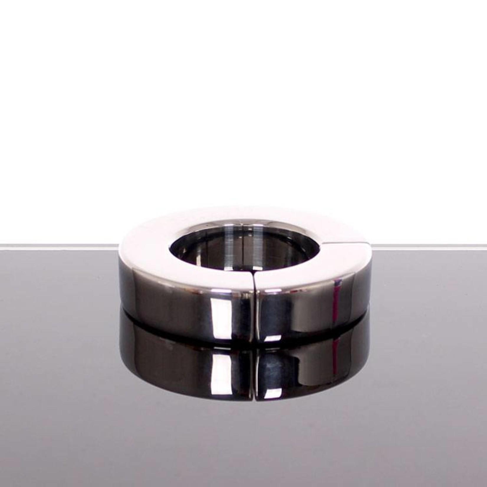 KIOTOS Steel Magnetic ballstretcher - 14