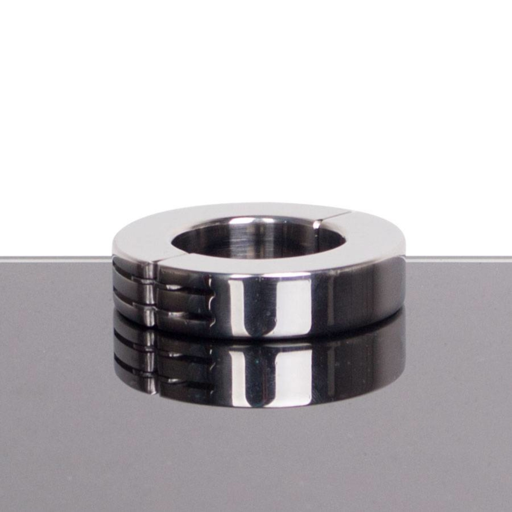 KIOTOS Steel Hinged Ballstretcher 14 mm