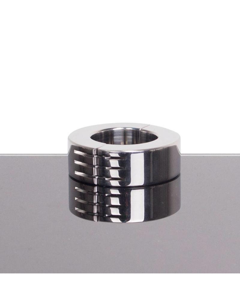 KIOTOS Steel Hinged Ballstretcher 20 mm
