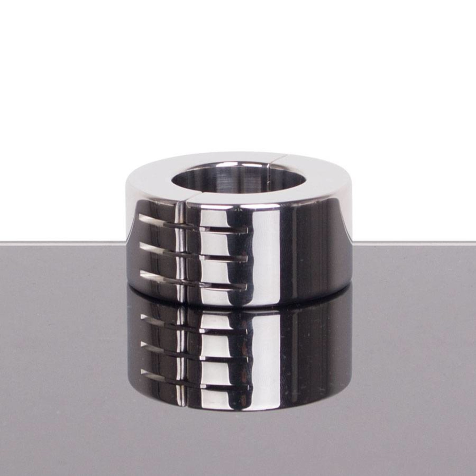 KIOTOS Steel Hinged Ballstretcher 28 mm