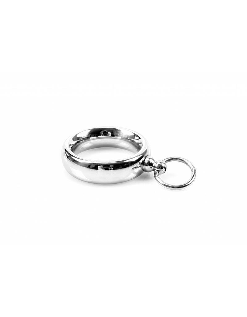 KIOTOS Steel Donut O Ring - 35 mm