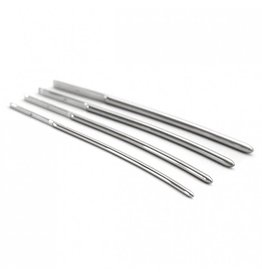 KIOTOS Steel Single End - 4 mm