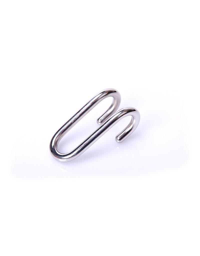 KIOTOS Steel Nose Hook