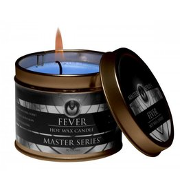 Master Series Fever Hot Wax Candle