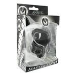 Master Series Annex - Erection Enhancer