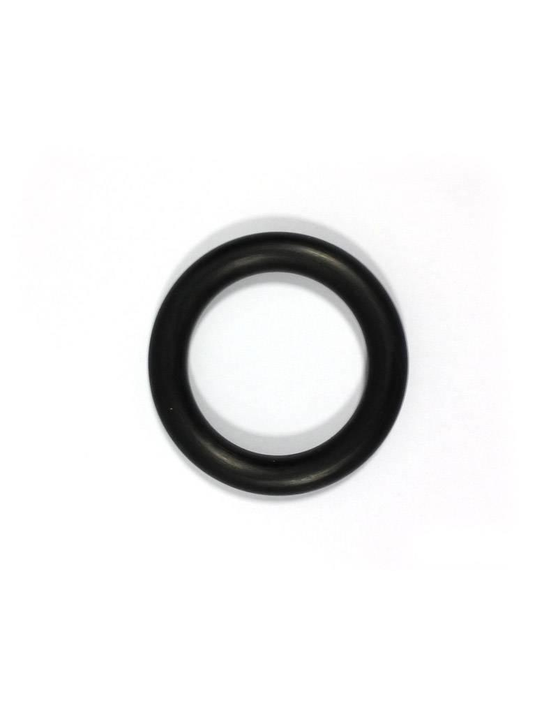 Other Cockring 10 mm - dia 45mm