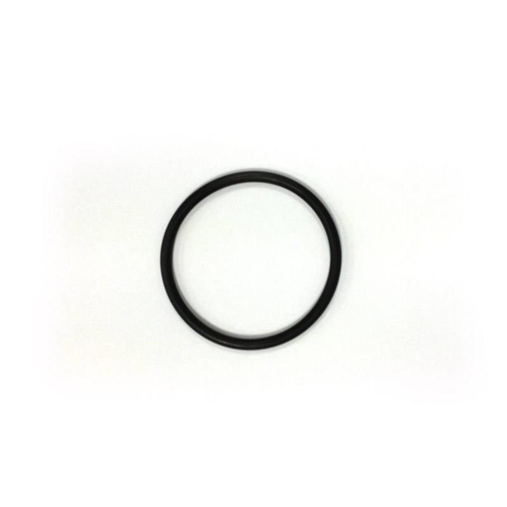 Other Cockring 4 mm - dia 55mm