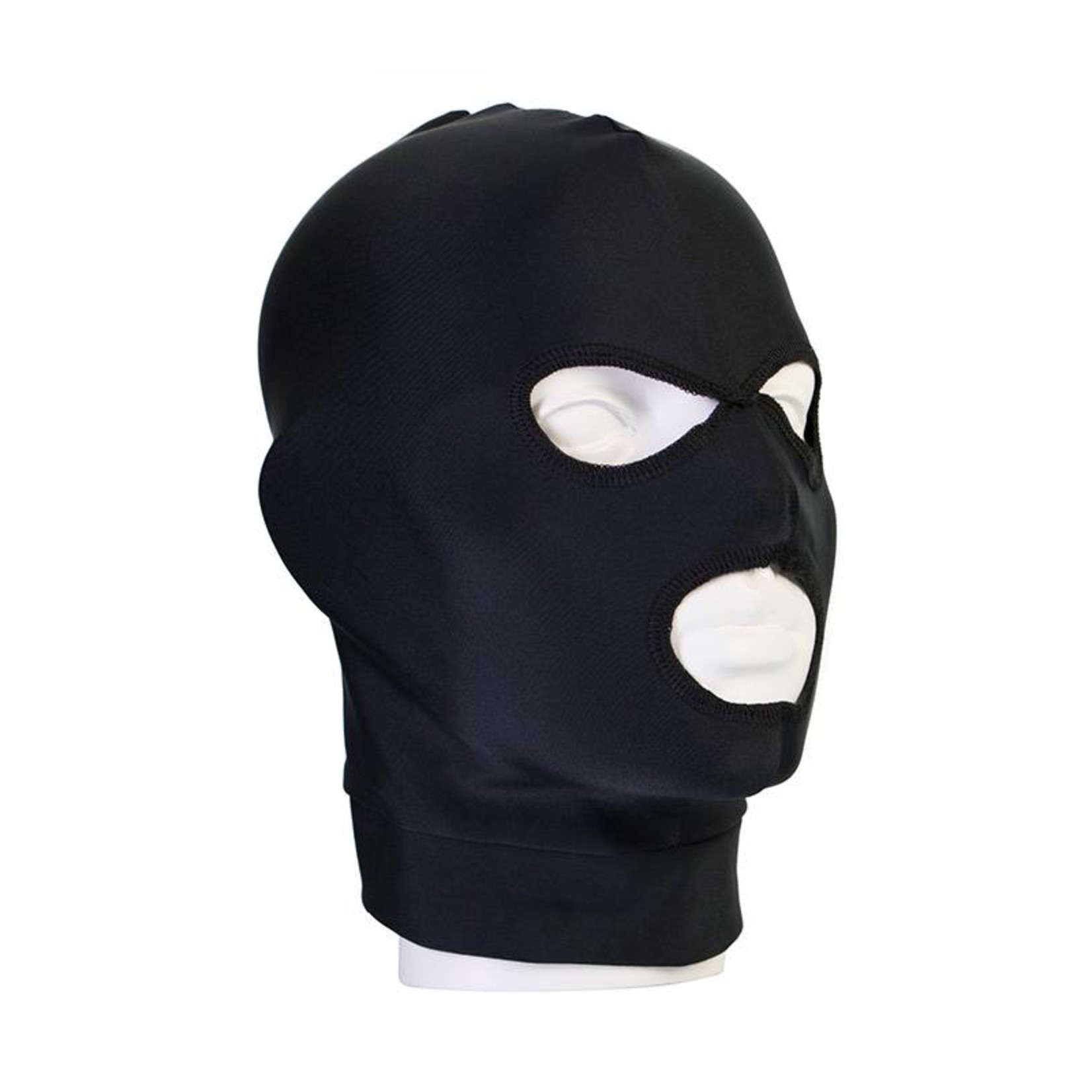 Other Mask - 3 hole hood