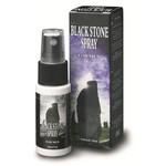 Other Black Stone Spray (15 ml)
