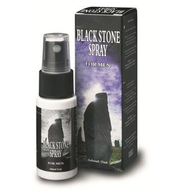 Other Black Stone Spray (15 ml)