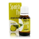Other SpanishDrops Pineapple Pleasure 15ml WEST EU
