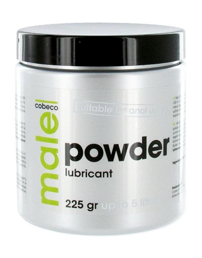 Other Male Powder Lubricant (225 gr)