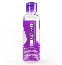 Other Girl X - Water 100ml - 12 pack