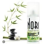 Other Nori (150 ml) - Massage & Lubricant