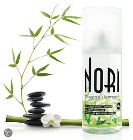 Other Nori (150 ml) - Massage & Lubricant