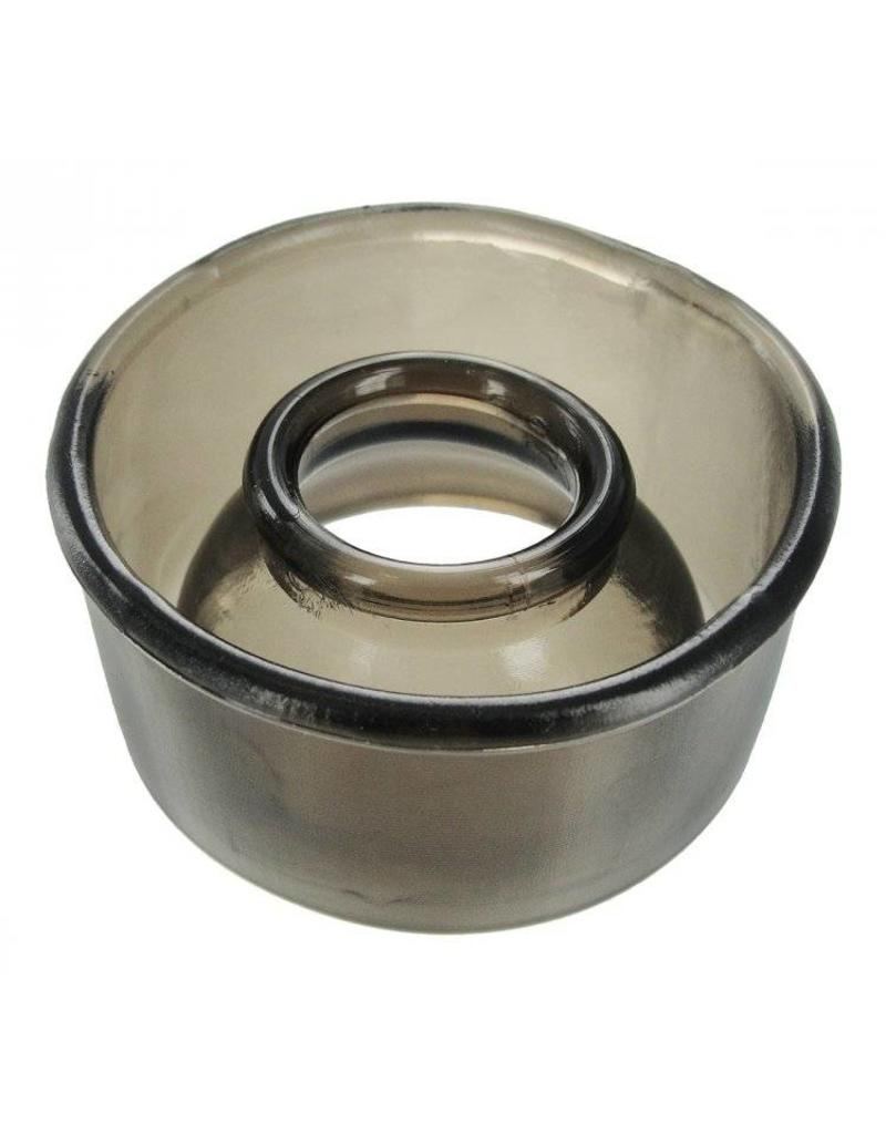 Master Series Comfort Cylinder Seal