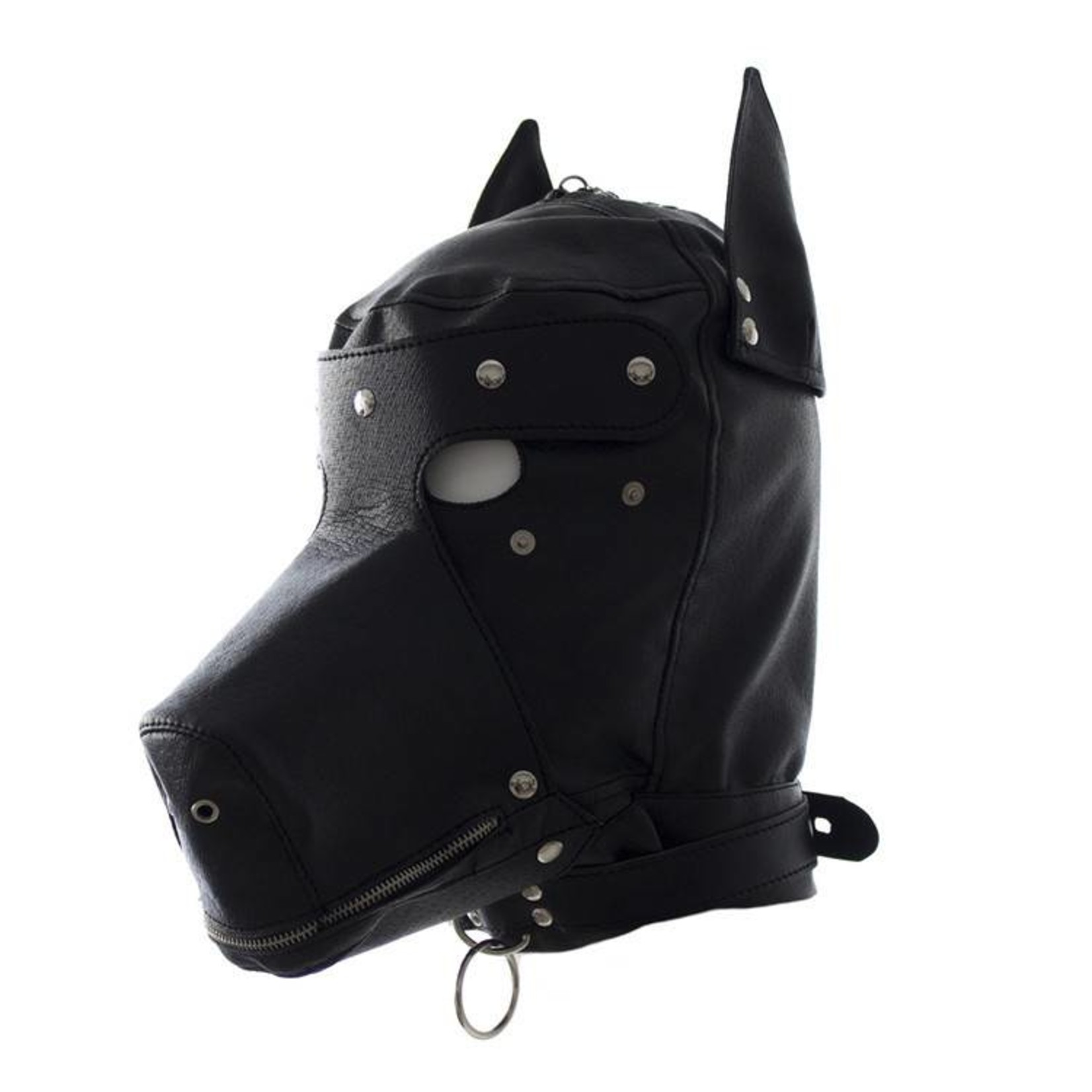Perfect Lover Mask Doggie style