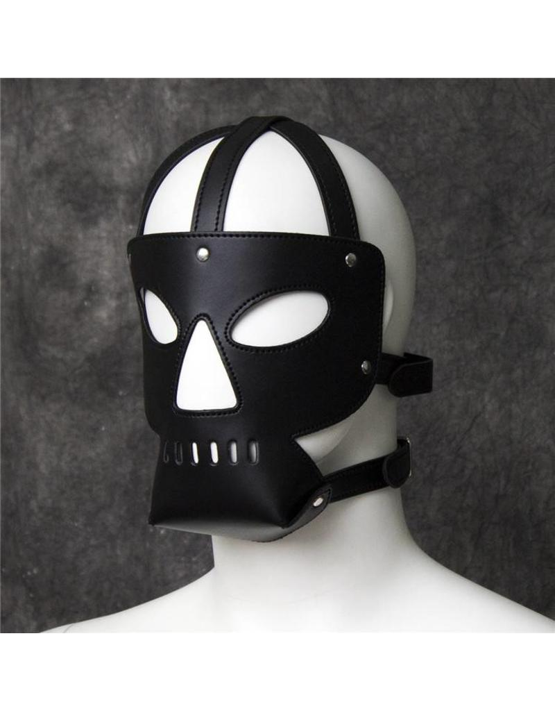 Perfect Lover Mask Prison