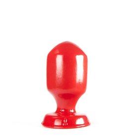 ZIZI XXX ZiZi - Slosh - Red