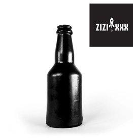 ZIZI XXX ZiZi - Bottle - Black