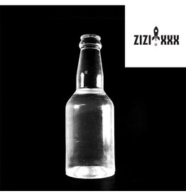 ZIZI XXX ZiZi - Bottle - Clear